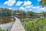 5454 Mariners Cove Dr - Photo 40