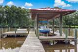 5454 Mariners Cove Dr - Photo 42