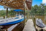 5454 Mariners Cove Dr - Photo 43