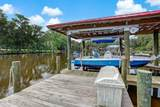 5454 Mariners Cove Dr - Photo 45