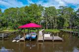 5454 Mariners Cove Dr - Photo 49