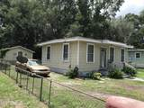 2909 Lane St - Photo 2