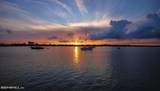 672 Hampton Downs Ct - Photo 49