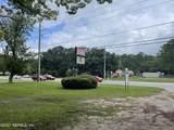 2839 Dunn Ave - Photo 4