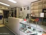 2839 Dunn Ave - Photo 6