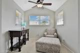 31 29TH Ave - Photo 18