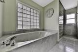 31 29TH Ave - Photo 21