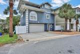 31 29TH Ave - Photo 28