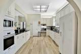 31 29TH Ave - Photo 4