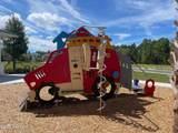 610 Meadow Creek Dr - Photo 31