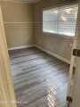 919 3RD Ave - Photo 17