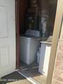 919 3RD Ave - Photo 23