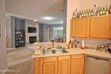 12105 Spindlewood Ct - Photo 10