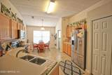 12105 Spindlewood Ct - Photo 11