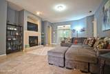 12105 Spindlewood Ct - Photo 13