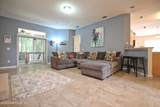 12105 Spindlewood Ct - Photo 14