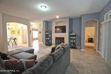 12105 Spindlewood Ct - Photo 15