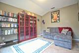 12105 Spindlewood Ct - Photo 16