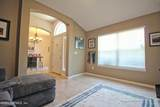 12105 Spindlewood Ct - Photo 17