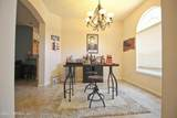 12105 Spindlewood Ct - Photo 18
