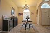 12105 Spindlewood Ct - Photo 19
