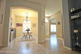 12105 Spindlewood Ct - Photo 20