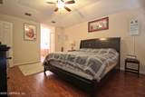 12105 Spindlewood Ct - Photo 21