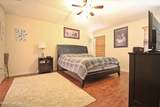 12105 Spindlewood Ct - Photo 22
