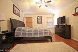 12105 Spindlewood Ct - Photo 23