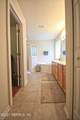 12105 Spindlewood Ct - Photo 24