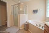 12105 Spindlewood Ct - Photo 25