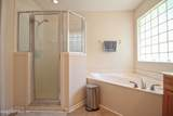 12105 Spindlewood Ct - Photo 27