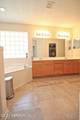 12105 Spindlewood Ct - Photo 28