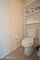 12105 Spindlewood Ct - Photo 29