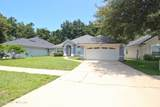 12105 Spindlewood Ct - Photo 3