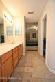 12105 Spindlewood Ct - Photo 30