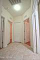 12105 Spindlewood Ct - Photo 32