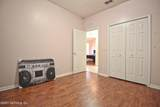 12105 Spindlewood Ct - Photo 34