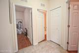 12105 Spindlewood Ct - Photo 35