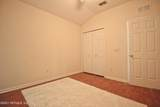 12105 Spindlewood Ct - Photo 37
