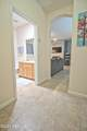 12105 Spindlewood Ct - Photo 38