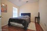 12105 Spindlewood Ct - Photo 39