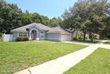 12105 Spindlewood Ct - Photo 4