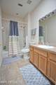 12105 Spindlewood Ct - Photo 41
