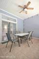 12105 Spindlewood Ct - Photo 44