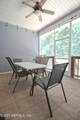12105 Spindlewood Ct - Photo 45