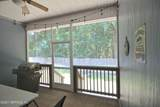 12105 Spindlewood Ct - Photo 47
