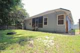 12105 Spindlewood Ct - Photo 48