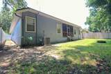 12105 Spindlewood Ct - Photo 49