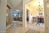 12105 Spindlewood Ct - Photo 5
